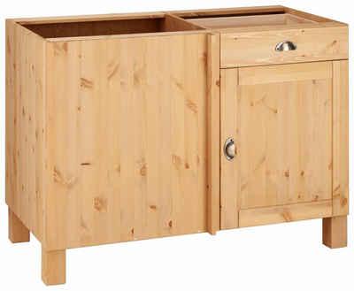 k chenschr nke ohne arbeitsplatte. Black Bedroom Furniture Sets. Home Design Ideas