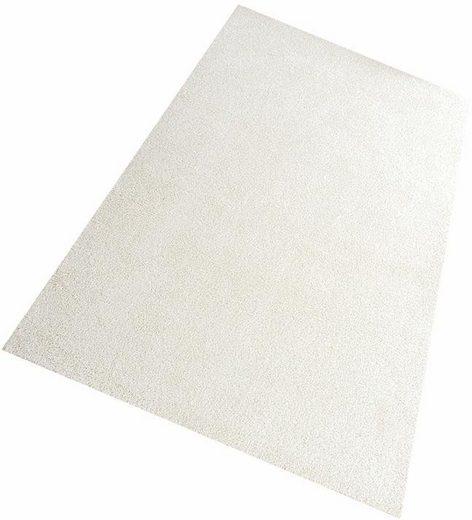 Teppich »Florenz«, Living Line, rechteckig, Höhe 24 mm
