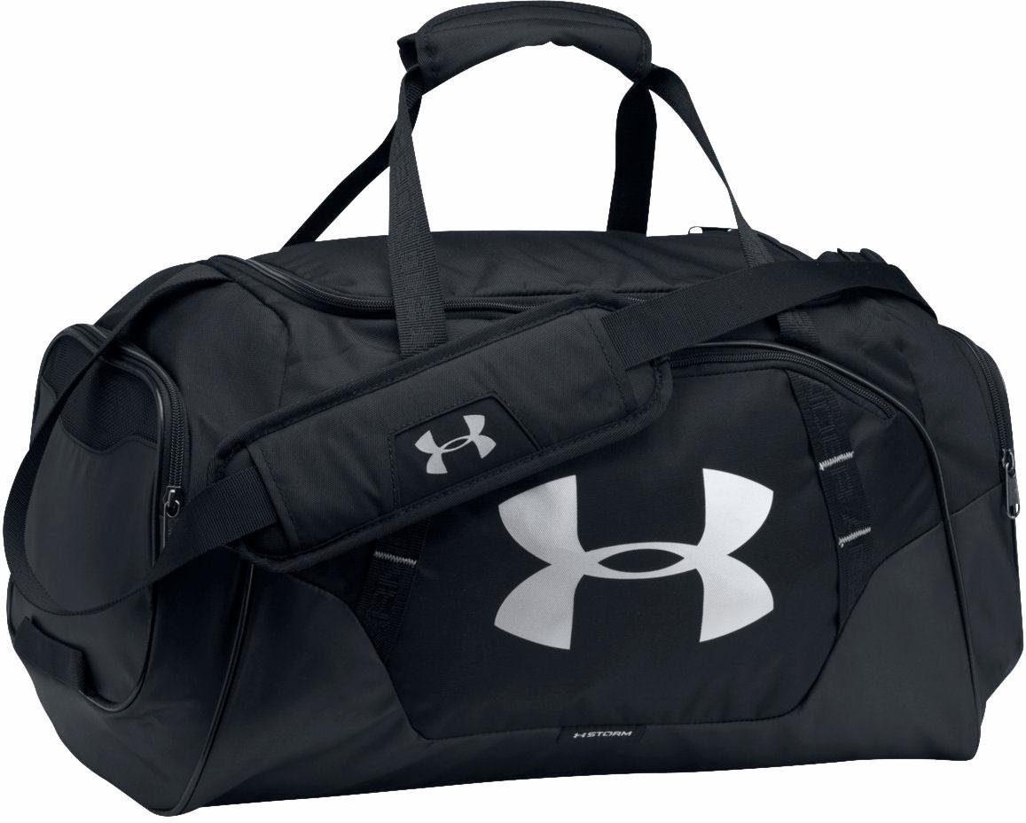 Under Armour® Sporttasche »UA UNDENIABLE DUFFLE 3.0 medium« online kaufen | OTTO