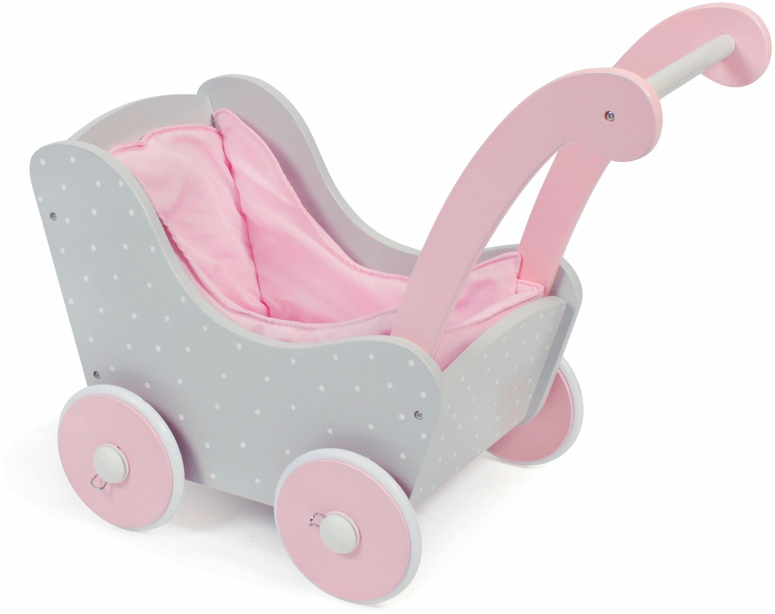 Puppenwagen online kaufen otto