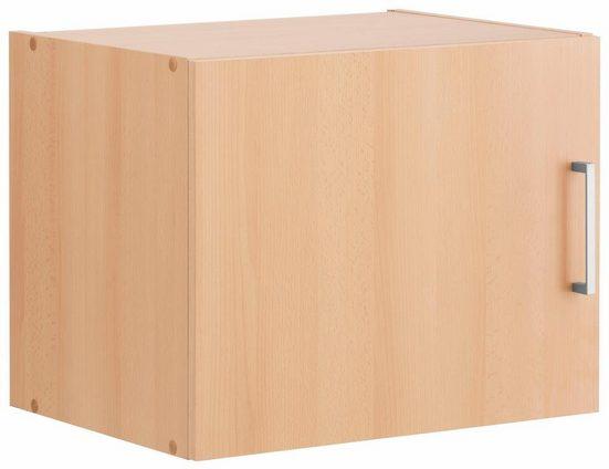 Wilmes Aufsatzschrank »Ems« Breite 50 cm