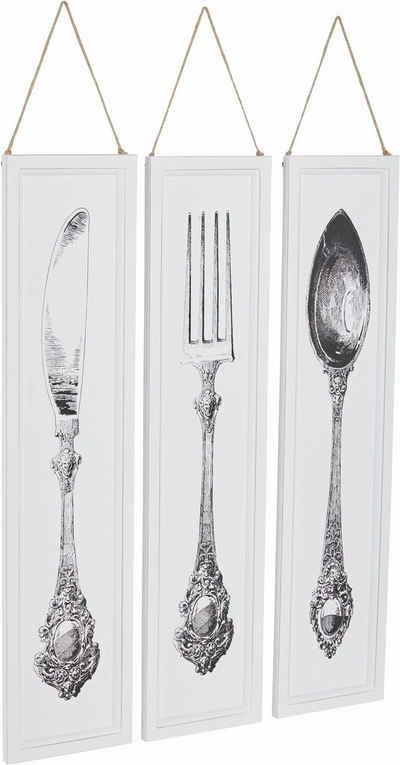 Küchenbilder küchenbilder bestellen otto