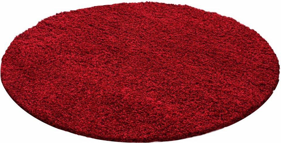 otto teppiche rund cheap full size of teppich rund cm fabelhaft jute und ta rkis schcbn with. Black Bedroom Furniture Sets. Home Design Ideas
