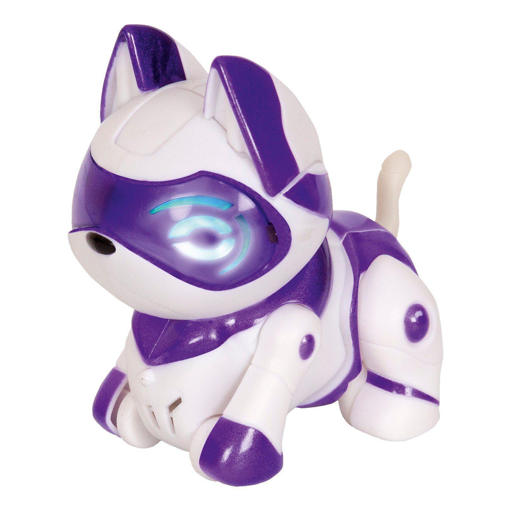 Splash Toys Teksta Babies Kitty