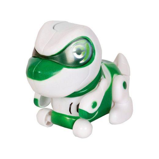 Splash Toys Teksta Babies Dino