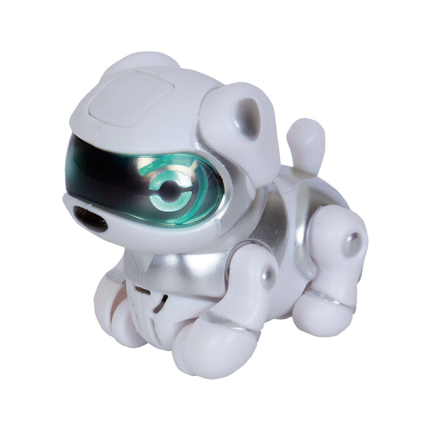 Splash Toys Teksta Babies Puppy