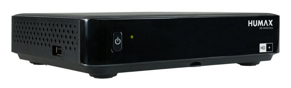 humax digital hd satelliten receiver mit hdtv usb pvr. Black Bedroom Furniture Sets. Home Design Ideas