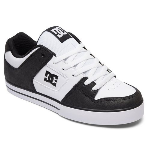 DC Shoes Schuhe Pure