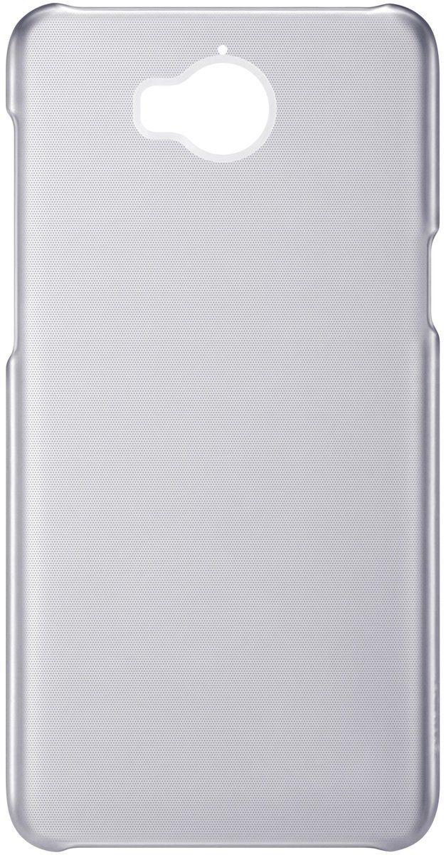 Huawei Handytasche »Y6 2017 PC Case«