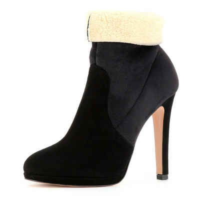 Winter Winter High Online High Heels KaufenOtto 0PnOwk8