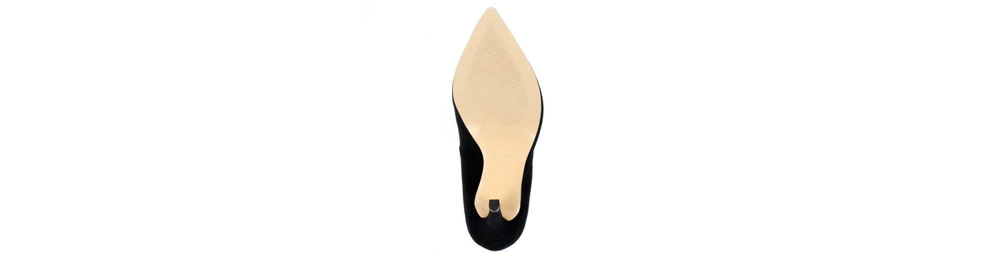 Evita LISA Heel LISA Pumps Heel High Evita LISA Pumps High High Evita 44rBwH
