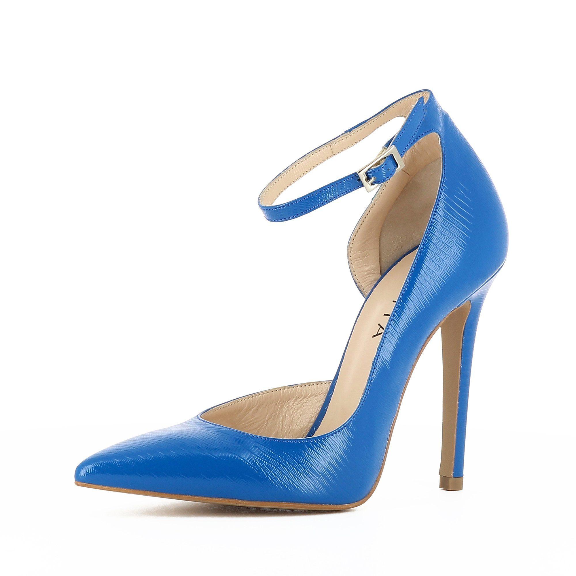 Evita LISA Pumps online kaufen  blau