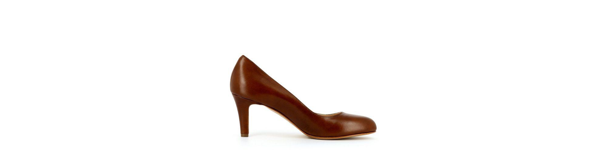 Online-Verkauf Billig Große Überraschung Evita BIANCA Pumps Verkauf Vorbestellung Rabatt Offiziell Wirklich Billige Schuhe Online xmgaBEJ9LC
