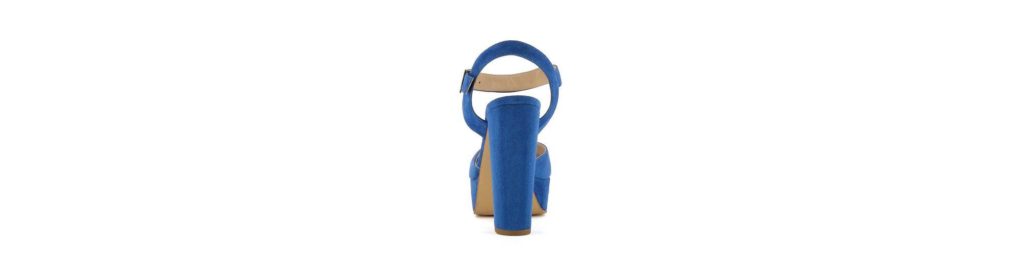 Bestes Geschäft Zu Bekommen Günstigen Preis Evita LANA Sandalette Steckdose Neuesten Holen Sie Sich Die Neueste Mode Steckdose Shop Niedriger Versand sfdrVE