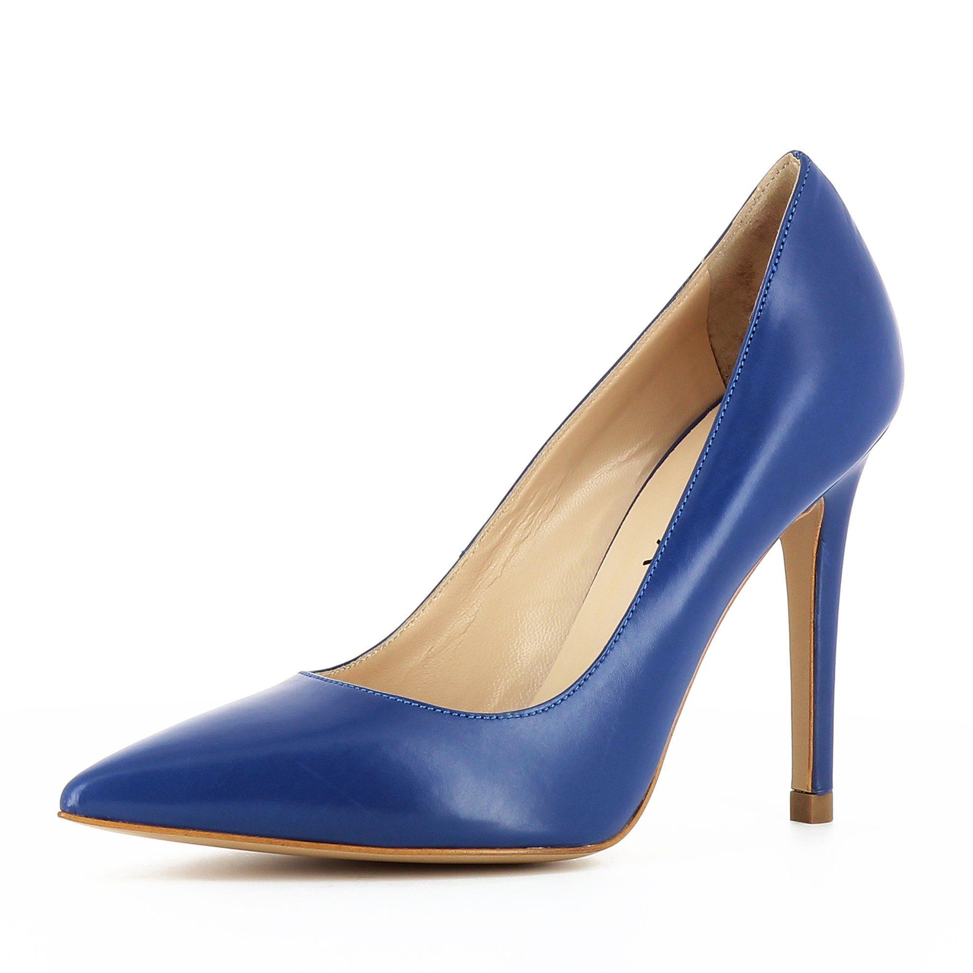 Evita ALINA High-Heel-Pumps, Pumps online kaufen  blau