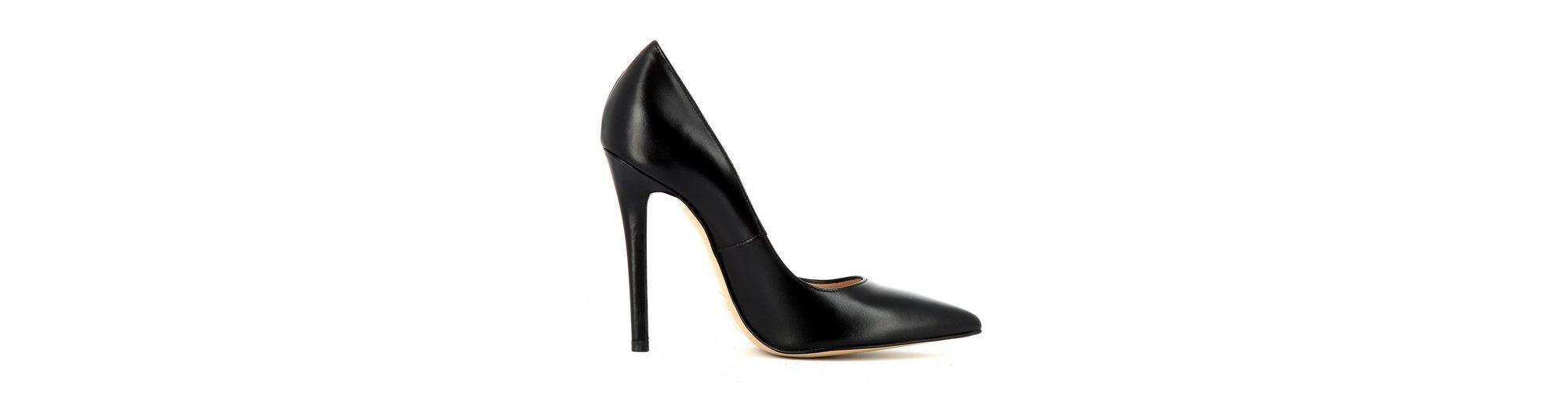 Evita LISA High-Heel-Pumps Brandneue Unisex Online Top Qualität Ganz Welt Versand Günstig Kaufen Billig Mit Paypal Bezahlen Dfrh0kmWA