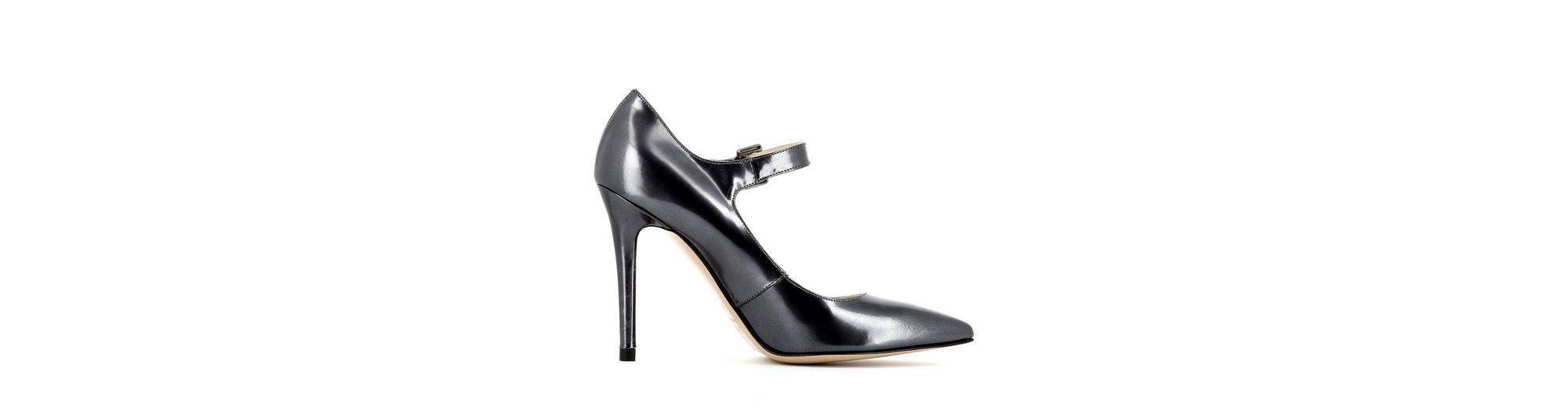 Evita ALINA High-Heel-Pumps Spielraum Shop Günstig Online Auslass Sneakernews Kosten Sneakernews Verkauf Online UJHHy5iT6i