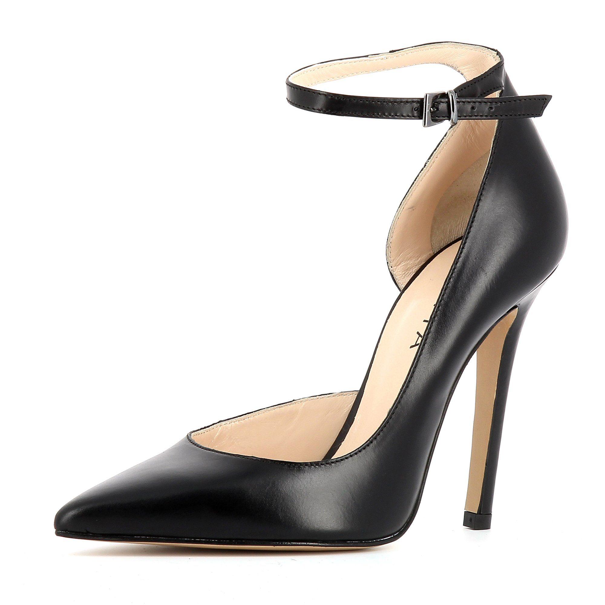 Evita LISA Pumps online kaufen  schwarz