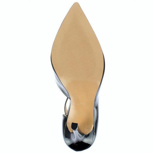 Evita LISA High-Heel-Pumps