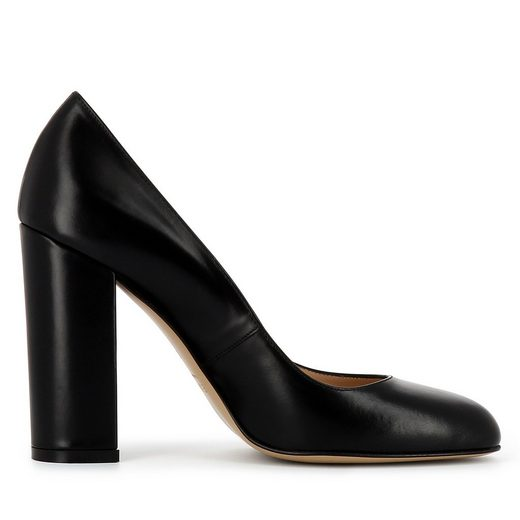 Evita ILENEA Pumps