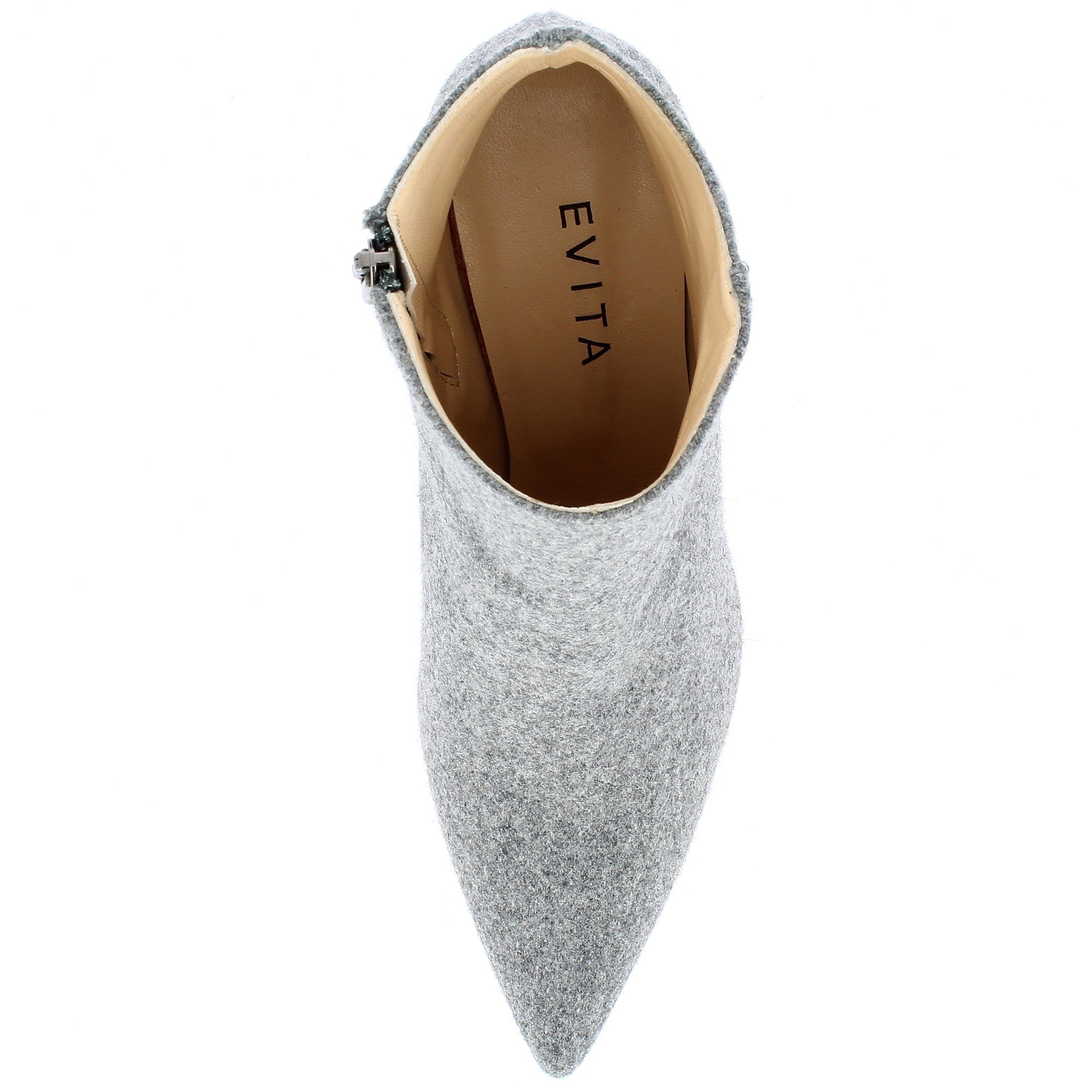 Online Kaufen Evita »jessica« Stiefelette HE29ID