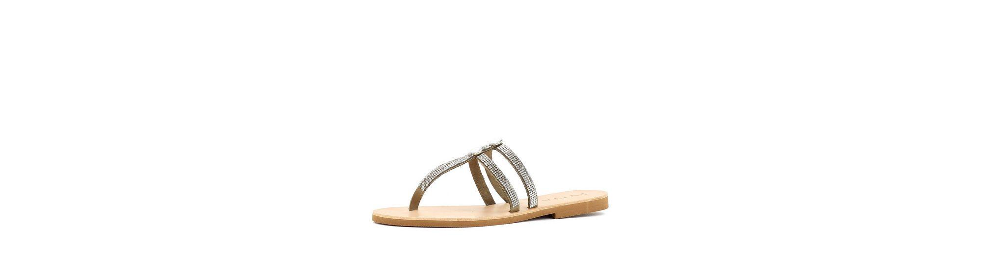 Evita GRETA Sandale Verkauf Exklusiv Kaufen Online-Verkauf EKmEMaQi