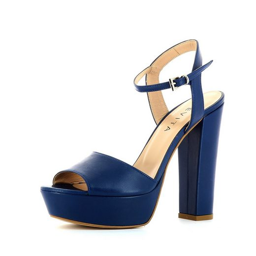 Evita Stefania High-heel-pumps