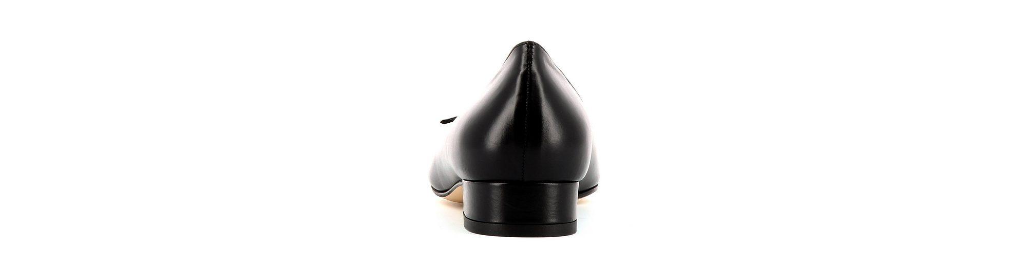 Freies Verschiffen Große Überraschung Billig Verkauf Footaction Evita FRANCA Pumps Große Auswahl An Günstigem Preis Verkauf Große Überraschung XhRuUNS