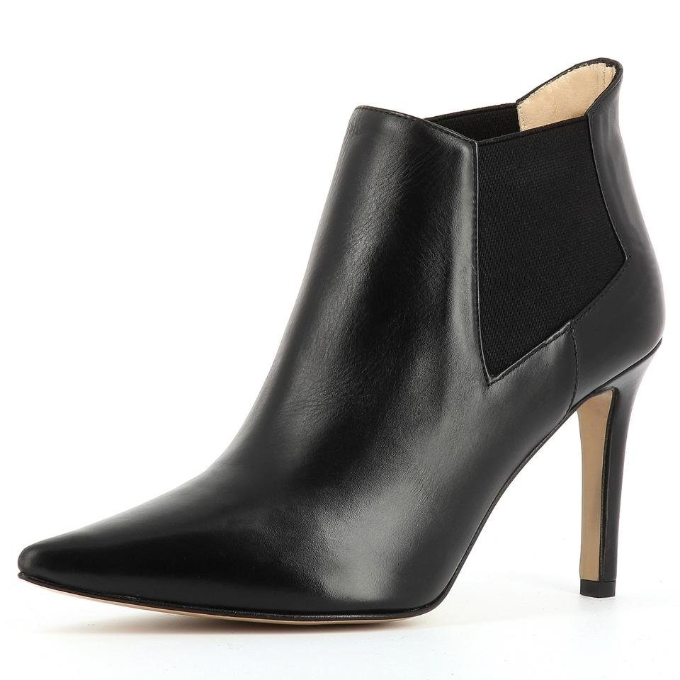 Evita NATALIA Stiefelette online kaufen  schwarz