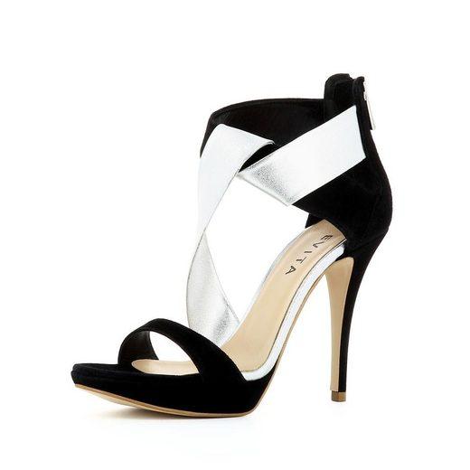 Evita Valeria High-heel-pumps