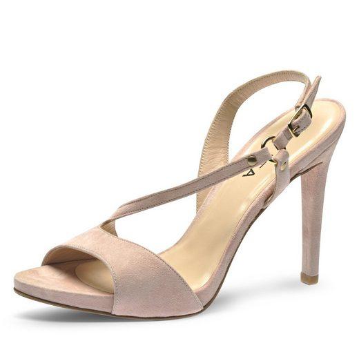 Evita »RAMONA« Sandalette