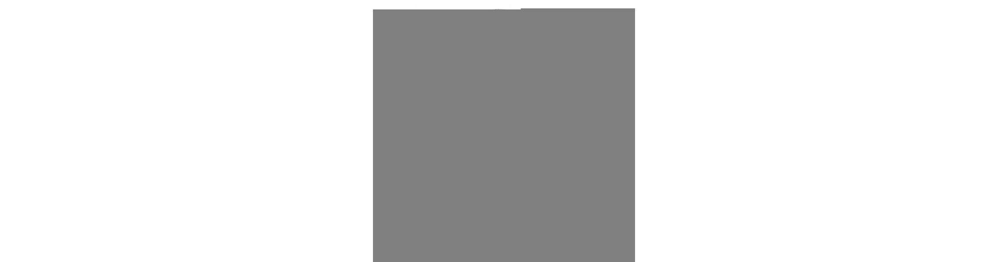Die Günstigste Online Evita CRISTINA Plateaupumps Preise Günstiger Preis Spielraum Brandneue Unisex Factory-Outlet-Verkauf t2W1u