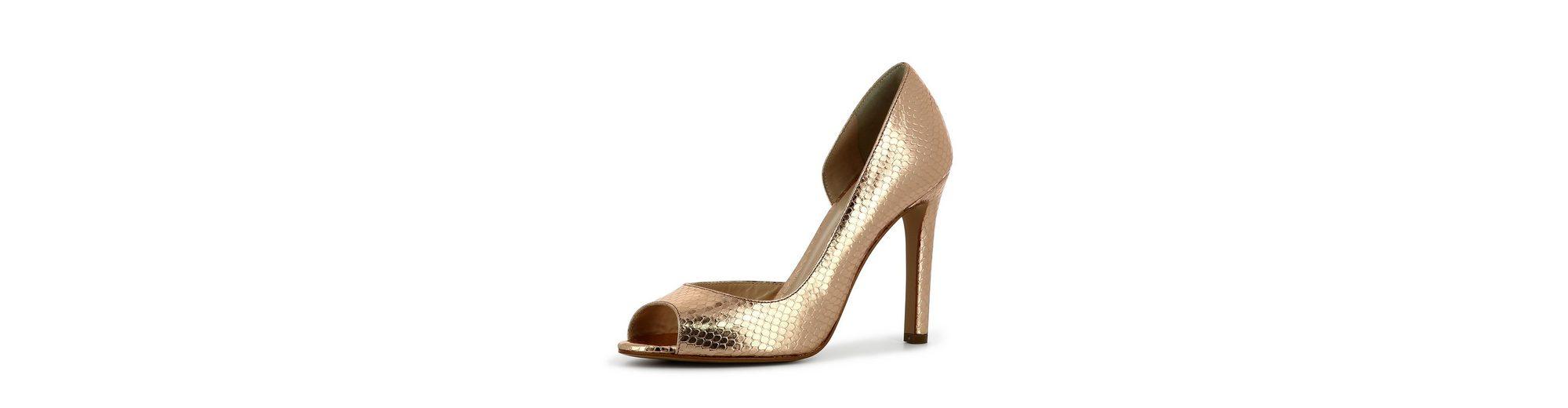 Beliebt Zu Verkaufen Zum Verkauf Rabatt Verkauf Evita BELINA Peeptoepumps Rabatt Empfehlen Outlet-Store Zum Verkauf hyw8BOc