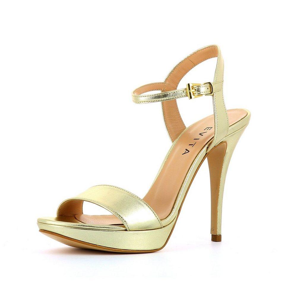 aa8be5ba52f0 Evita »VALERIA« Sandalette online kaufen   OTTO