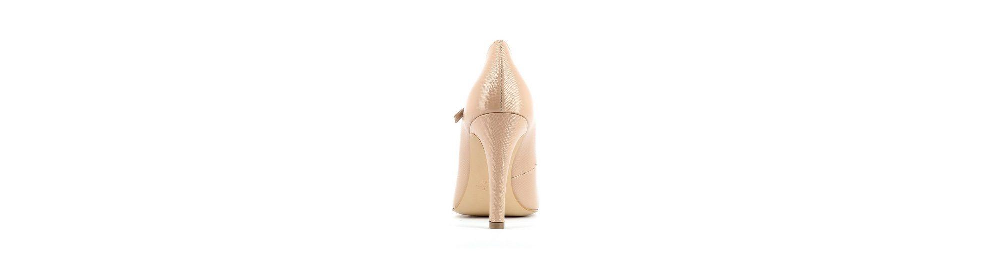 Günstigste Online-Verkauf Steckdose Am Besten Evita CRISTINA Riemchensandalette Billig Verkauf Fabrikverkauf Besuchen Sie Günstig Online AgfgjisRt