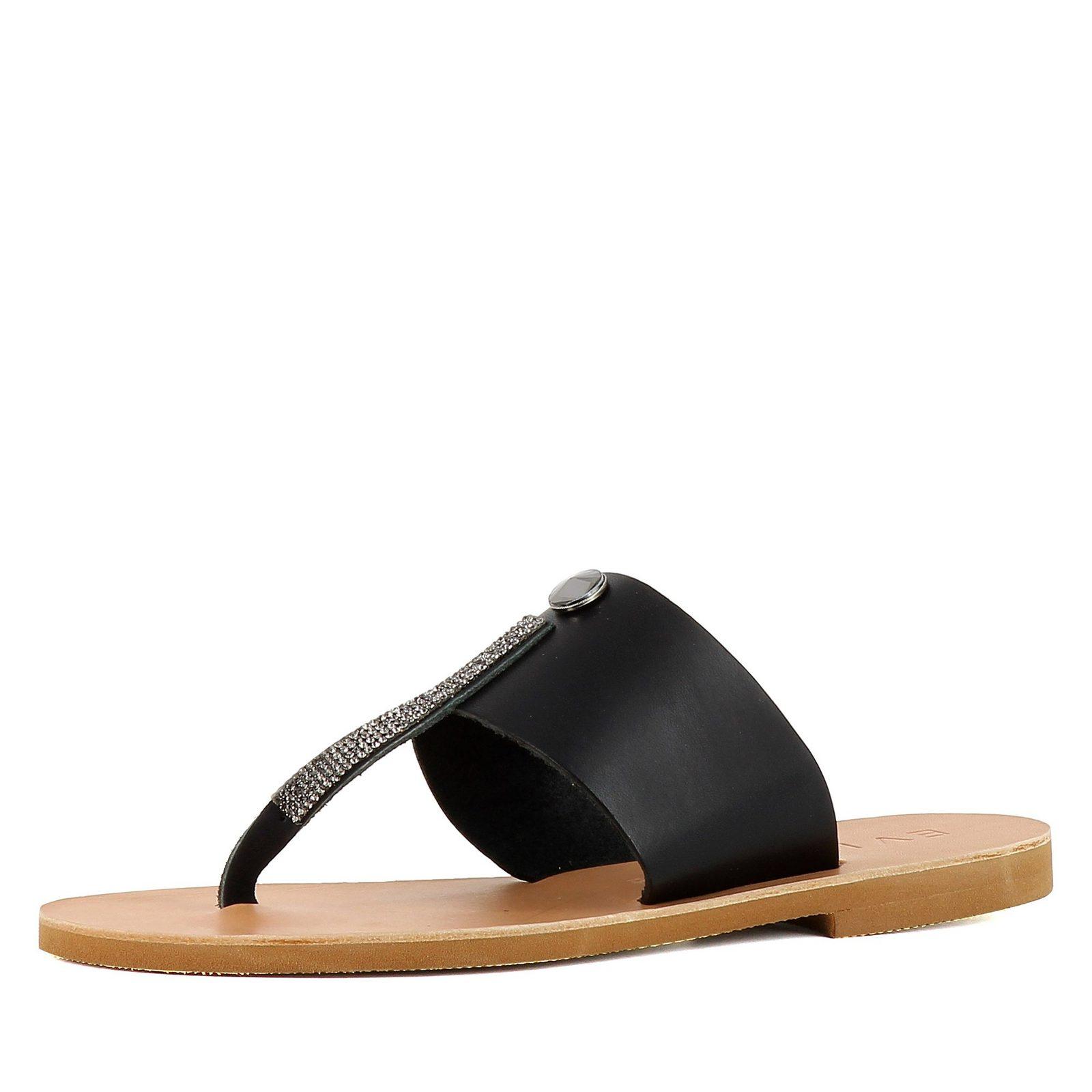 Evita »GRETA« Sandale