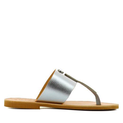 Evita GRETA Sandale