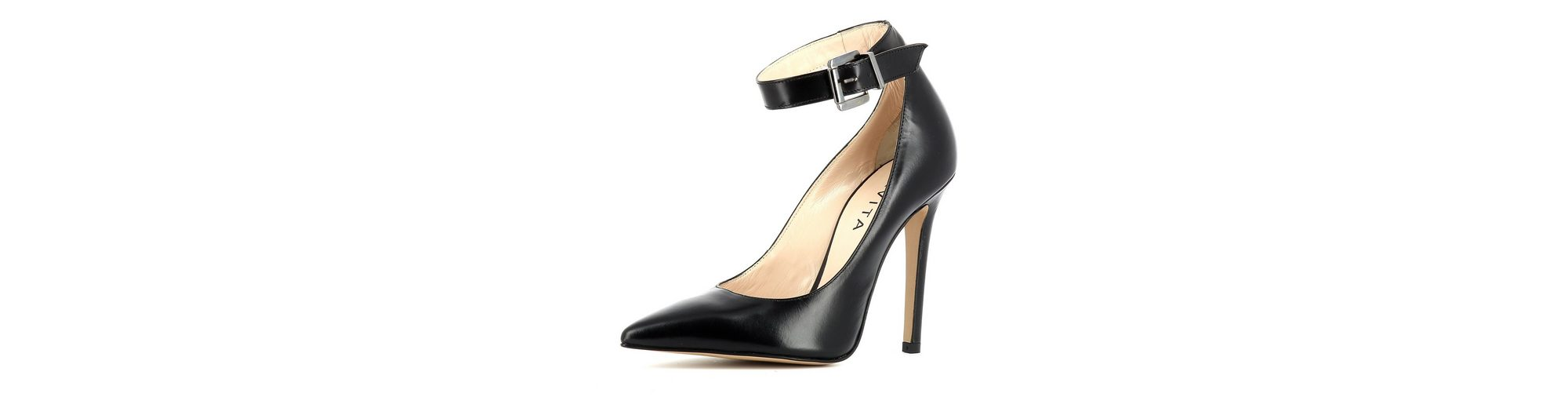 Evita LISA High-Heel-Pumps 100% Authentisch Günstig Online C59Hn1hEu