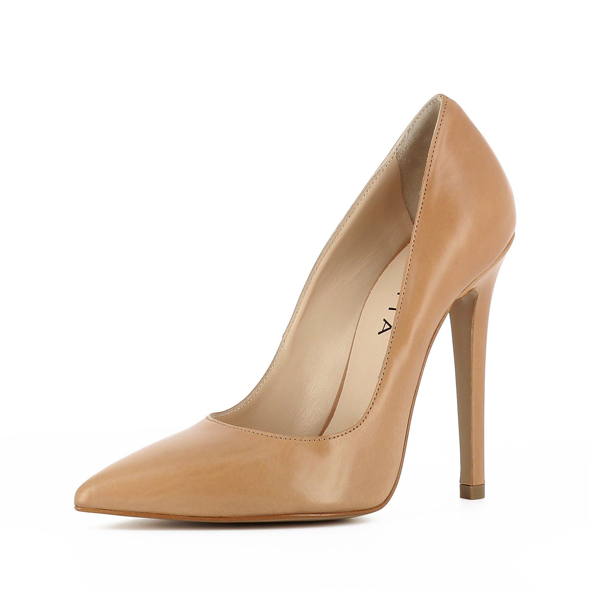 Evita LISA Pumps online kaufen  beige