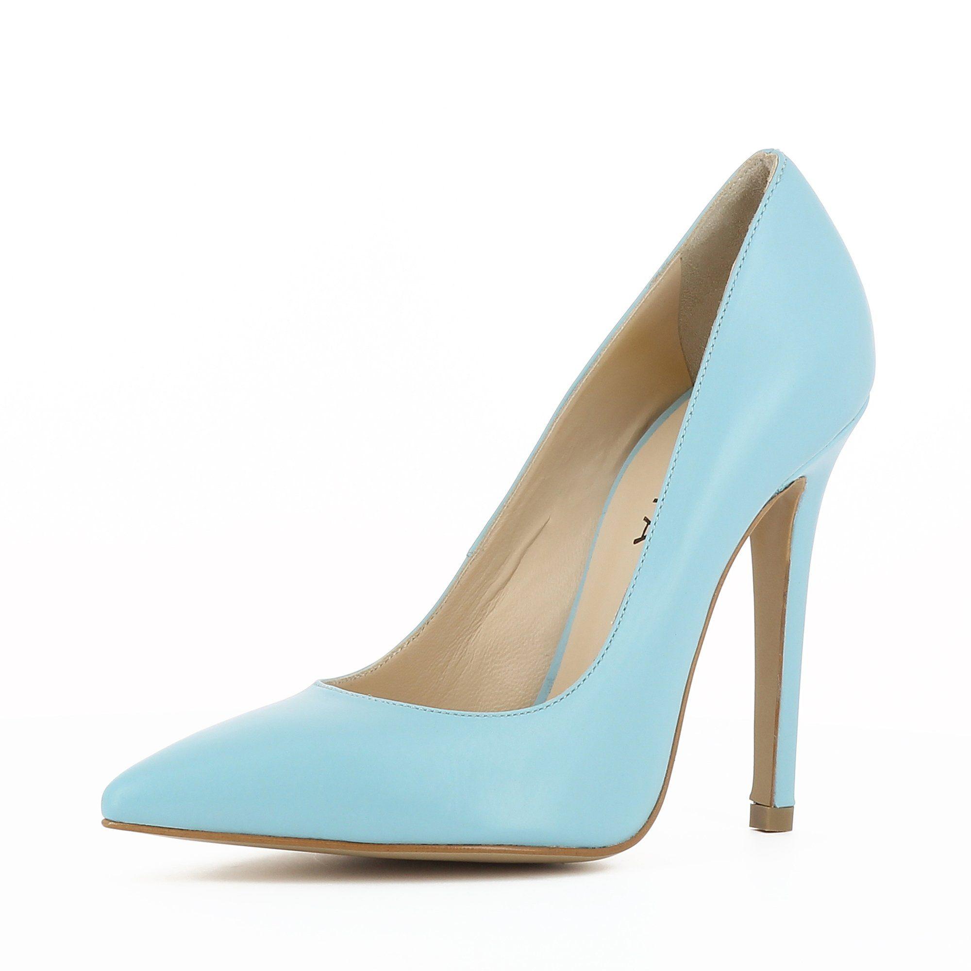 Evita LISA Pumps online kaufen  hellblau