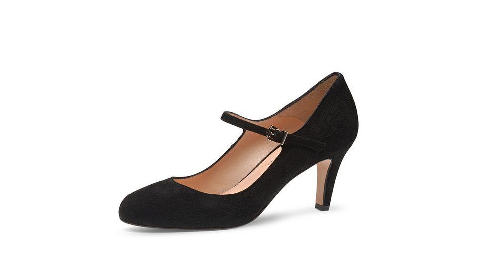 Billig Verkauf Geschäft Footlocker Bilder Online Evita BIANCA Pumps YNCEfW