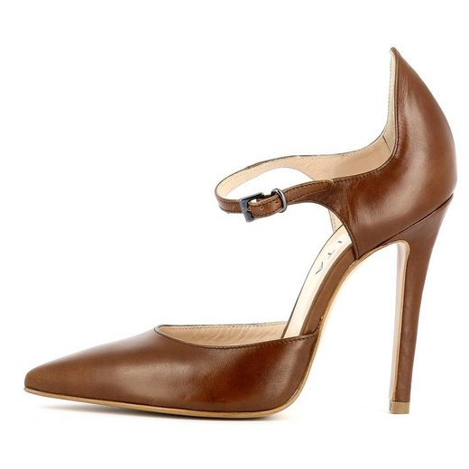 Evita LISA Pumps