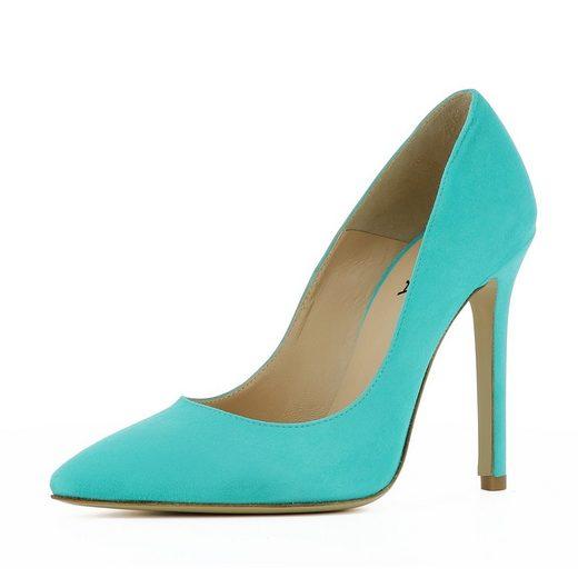 Evita »MIA« High-Heel-Pumps