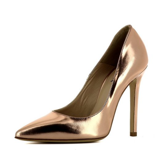 Evita MIA High-Heel-Pumps