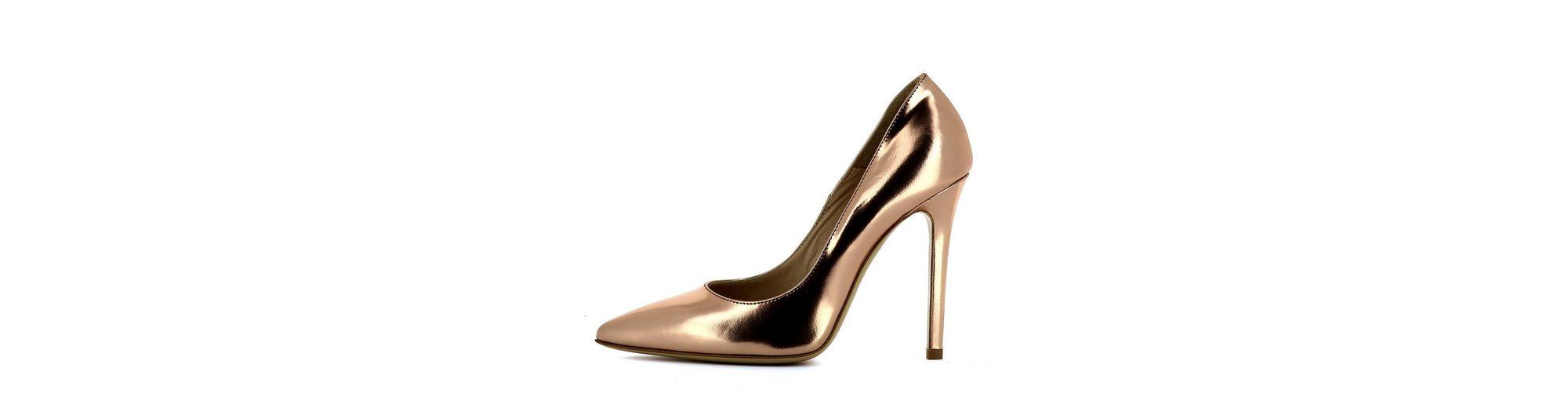 Evita MIA High-Heel-Pumps Original Zum Verkauf S4MvHKDwrA
