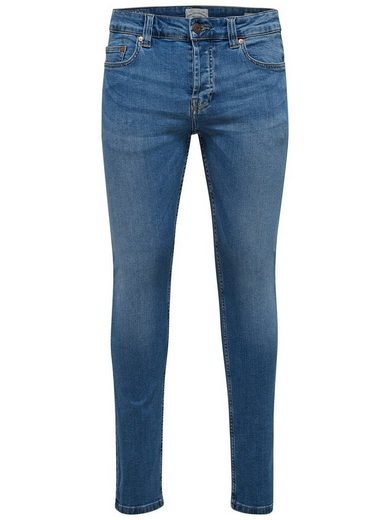 Only & Sons Loom Medium Slim Fit Jeans