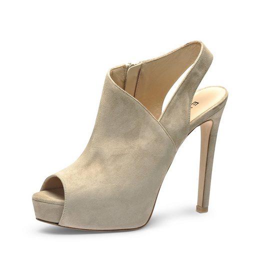 Evita BEPPINA Ankleboots