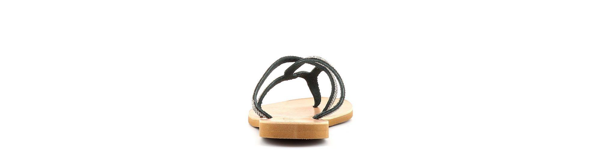 Empfehlen Günstig Online Evita GRETA Sandale Günstig Kaufen Modisch Rabatt Niedrigsten Preis Extrem Günstig Online Günstig Kaufen Mit Mastercard F8BRUy1u