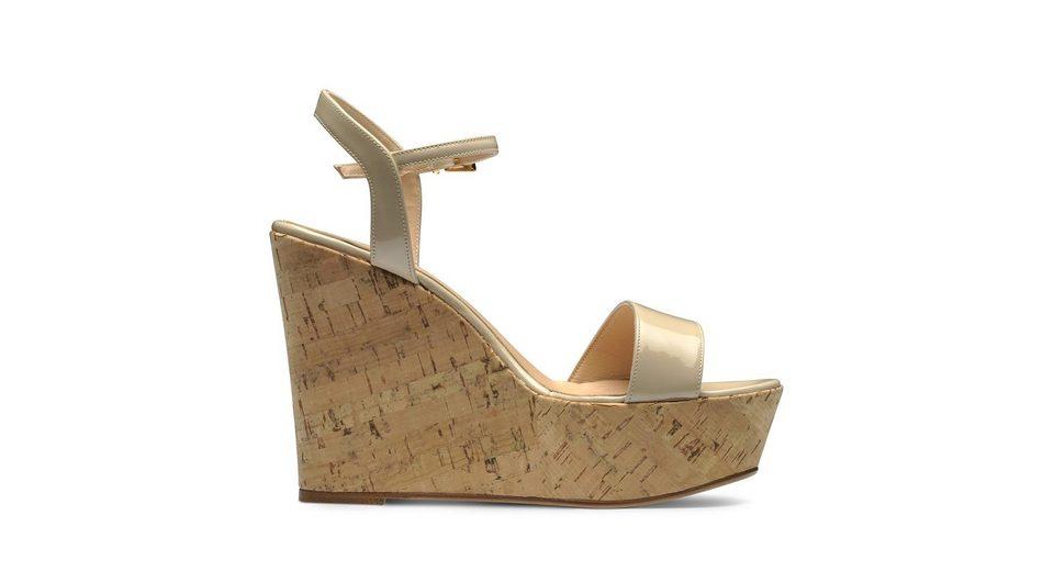 Günstige Verkaufspreise Evita VALERIA Sandalette Freies Verschiffen Shop Billig Verkauf Fabrikverkauf Klassische Online-Verkauf LcSSGp6