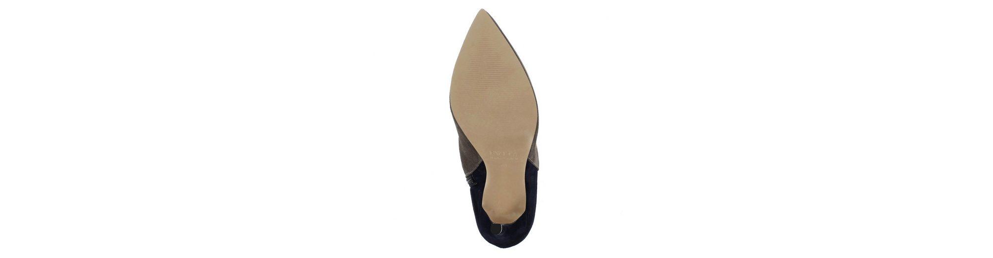 Evita ALINA Stiefelette Verkauf Erhalten Zu Kaufen Rabatt Größte Lieferant Für Schöne Günstig Online Günstig Kaufen Limited Edition 9lbdQ
